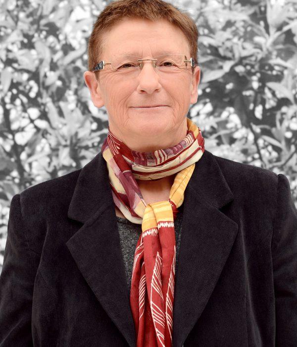 Susanne Preiss-Rectora
