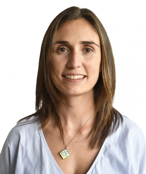 Veronica Rey
